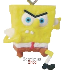 SpongeBob - Dangler - SpongeBob - Run