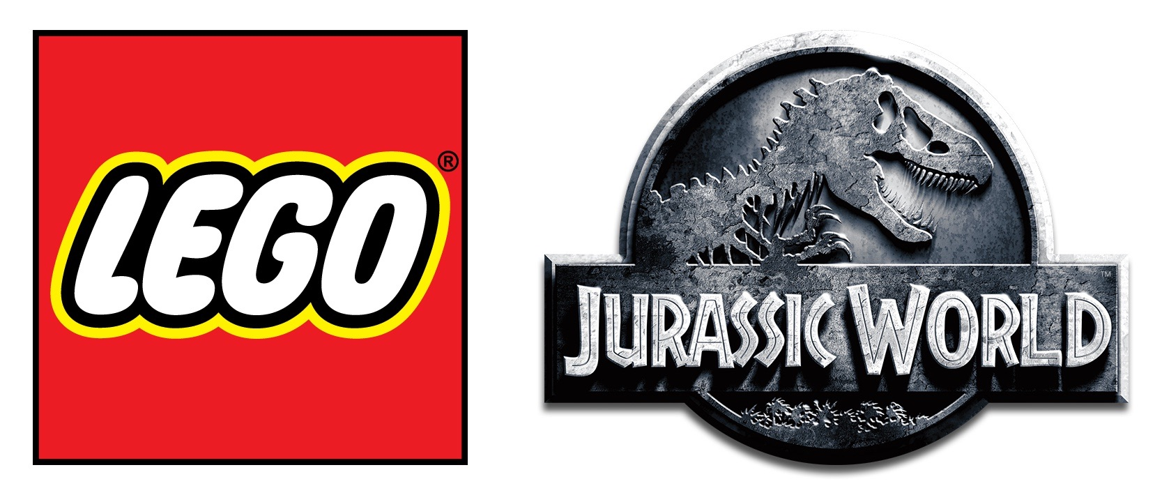 LEGO® Jurassic World Magazin mit Zubehör - Nr.01/18 Sonderheft