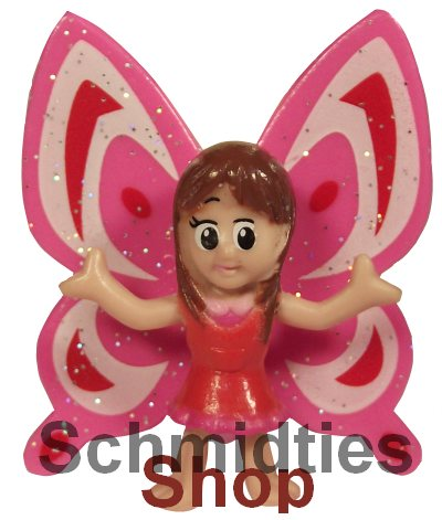 Butterfly Fairy - Daisy Darling-01