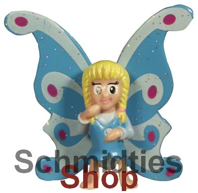 Butterfly Fairy - Honey Heidi-05