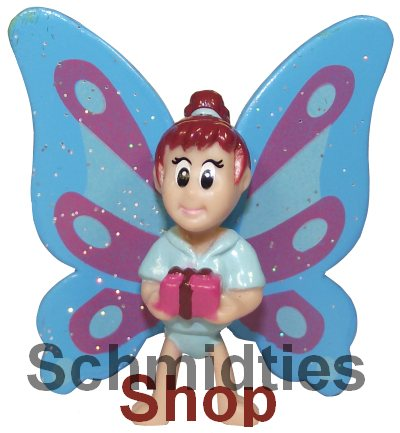 Butterfly Fairy - Polly Party-08