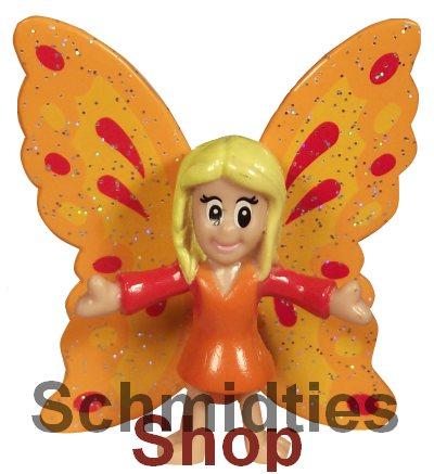 Butterfly Fairy - Sara Summer-09