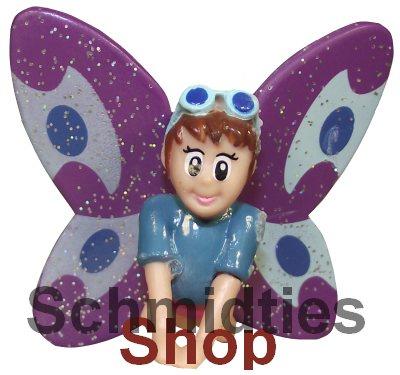 Butterfly Fairy - Lila Luna-10