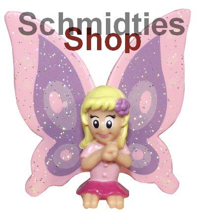Butterfly Fairy - Sweet Sandy-12a