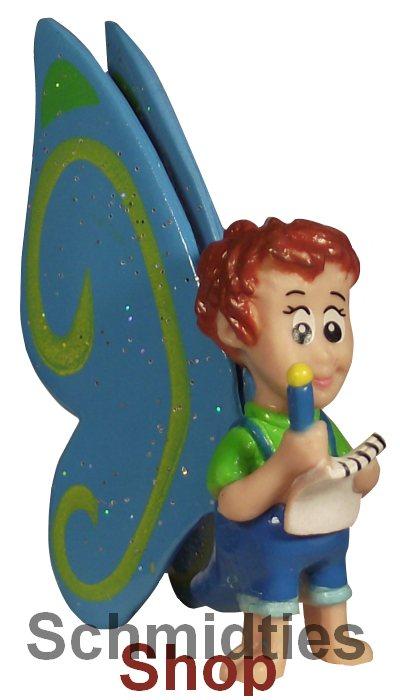 Butterfly Fairy - Sammy Smart-13