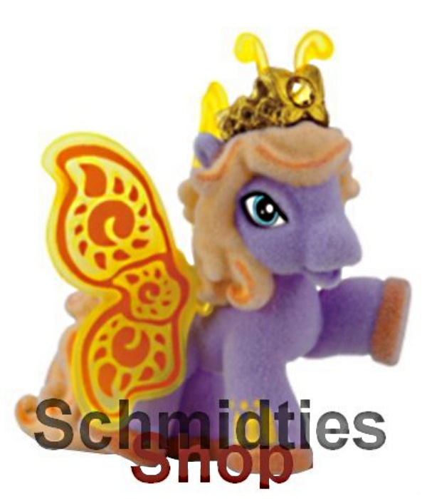 Filly Butterfly - Bea