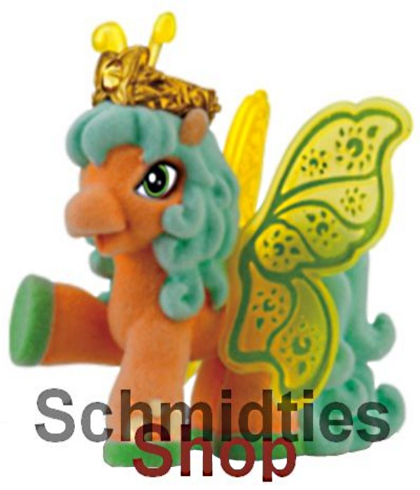Filly Butterfly - Sun