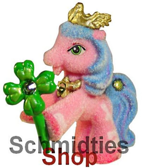 Filly Elves Baby - Special Sonderfigur Ronja