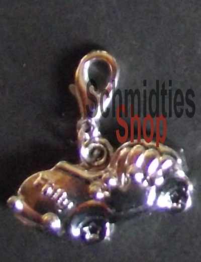 Filly Fairy - Anhänger - Icon Charms - 20 - Fillymobil