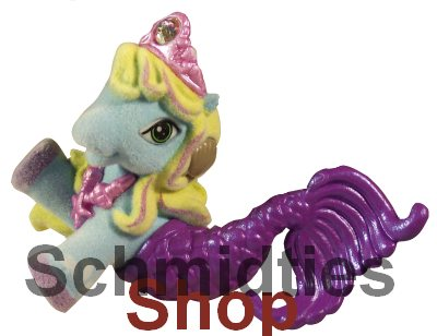 Filly Mermaids 2013 - Aquarella (Sonderfigur)