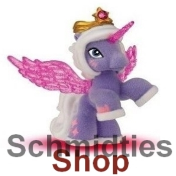 Filly Stars - (Starlight) Astro