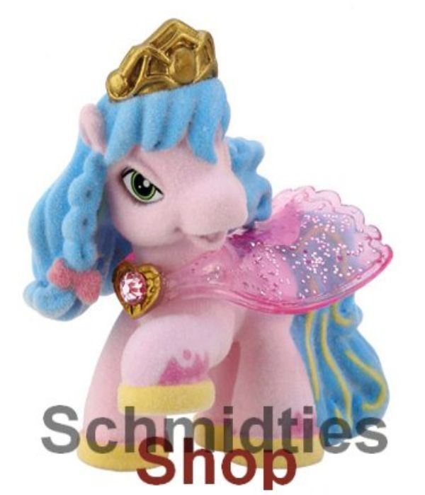 Filly Witchy - Alice