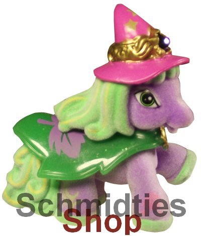 Filly Witchy Special - Hexen - Mimic (Sonderfigur)