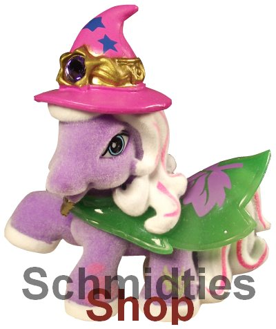Filly Witchy Special - Hexen - Frida (Sonderfigur)