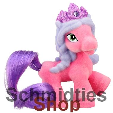 Filly Royale - Princess Lori