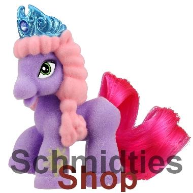 Filly Royale - Princess Rowena