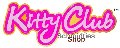 Kitty Club - 21er Komplettsatz